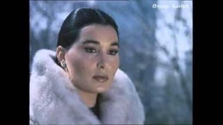 bülent ersoy kadın mı erkek mi 2017 Video