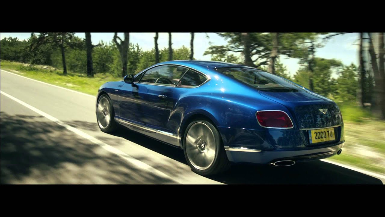 cars to sky bentley spur news grow makes blue moritz world company archives flying sales continental automobiles motors who in by st category