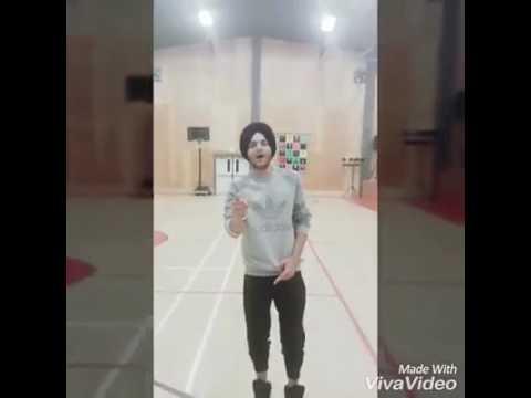 Aadat  ninja