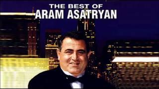 Aram Asatryan (Արամ Ասատրյան) - Barov ari (sharan)
