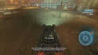 Batman Arkham Knight  Teil 7