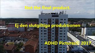 Smakprov Huddinge filmen 2017