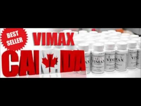 vimax pills in canada proven safe natural herbal youtube