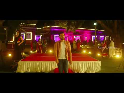 What amma what is this amma full video song