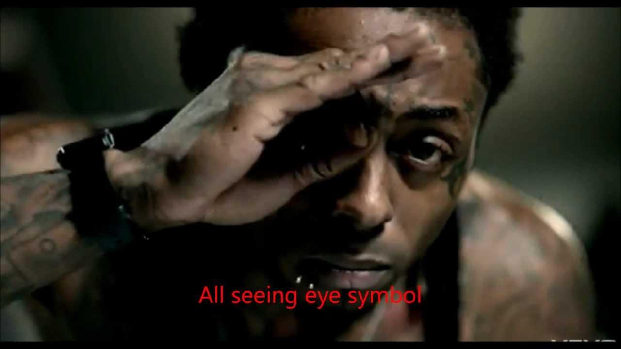 Illuminati in music videos part 2 youtube illuminati in music videos part 2 biocorpaavc Choice Image