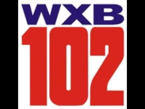 WXB 102