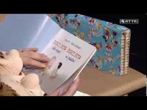 L'importanza della lettura