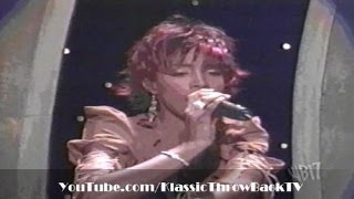 """Nelly feat. Kelly Rowland - """"Dilemma/Hot In Here"""" - Live (2002)"""
