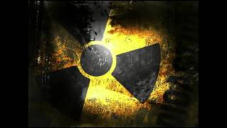 Baixar Imagine Dragons - Radioactive 8bit