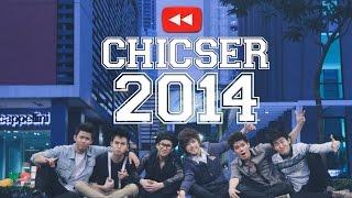 Chicser Rewind 2014