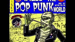 Dumbs - Sunday Punk