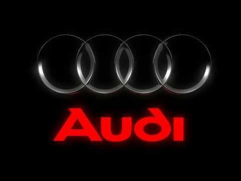 Blender Cycles comp. Blender Renderer Audi R8 Camfly Animation