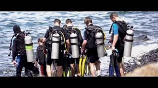 Karel Poborsky at Bali Motivasi - Czech team 96/ Relax Bali resort