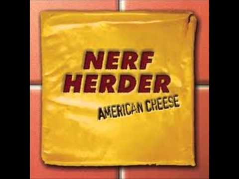 Defending The Faith by Nerf Herder mp3