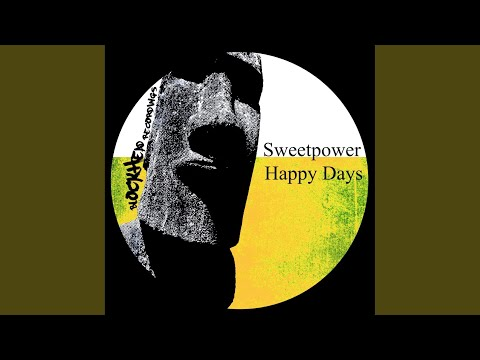 Happy Days (Original Mix)