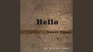 Hello Instru…