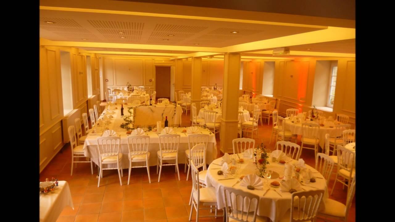 Location Moulin De Traon Lez Salle De Reception Brest Mariage 2