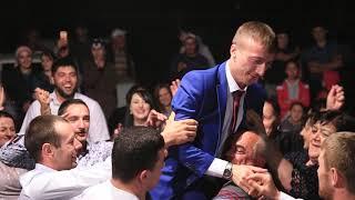 Веселая Свадьба в Дагестане 2019 смотреть до конца
