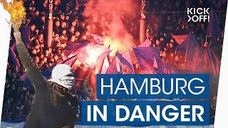 Does Hamburg