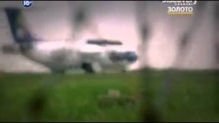 [WwW.Dok-films.My1.Ru] Золото Джунглей _ 1 сезон 1 серия (2013)(2)
