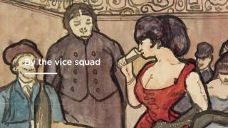Download Video Easy Virtue - At the Brothel MP3 3GP MP4