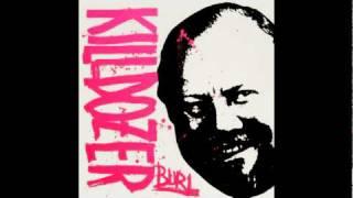 Killdozer - Cranberries