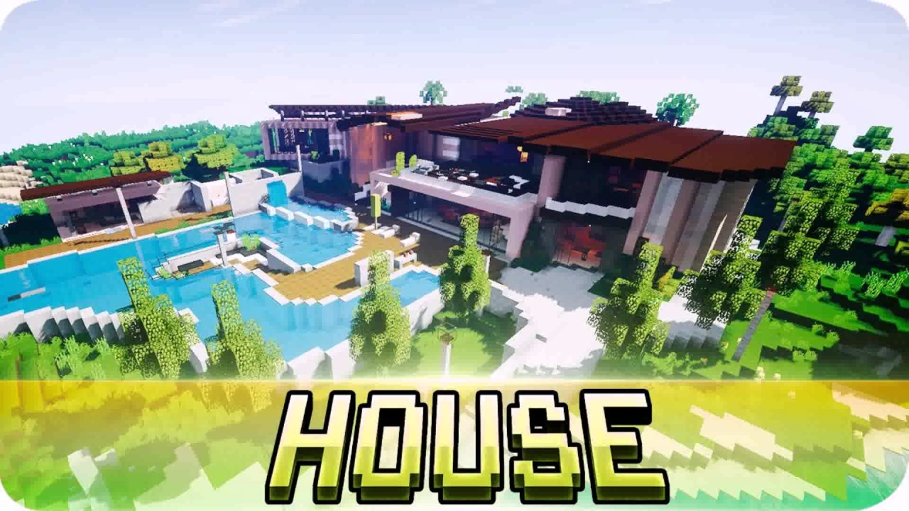 house map design software download   youtube