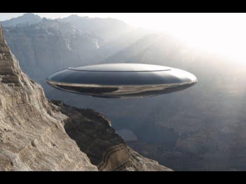 Ufo скачать бесплатно img-1