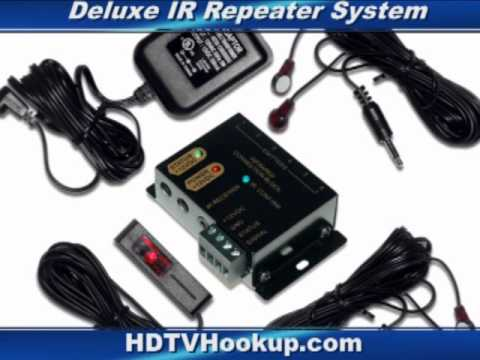 """dtv hookup Get free tv follow the three """"what are the causes of bad digital tv signals sign up."""