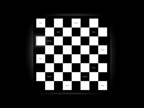 Chess Life into........64