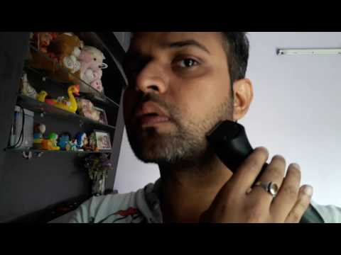 Philips Trimmer QT 4011  Review. philips trimmer use Check link to buy best trimmers.