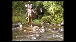 Kenya Vacations, Safaris, Tours,Safari Lodges