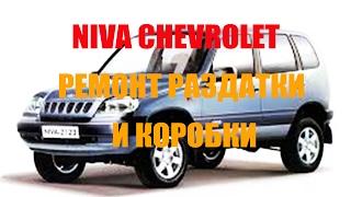 видео Ремонт ВАЗ 2123