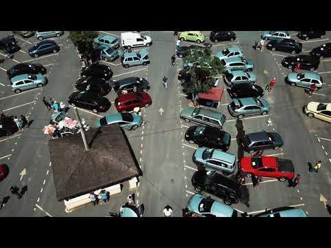 feira-livre-do-automóvel-rio-de-janeiro