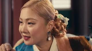 KOREAN TV COMMERCIALS 2019 01 …