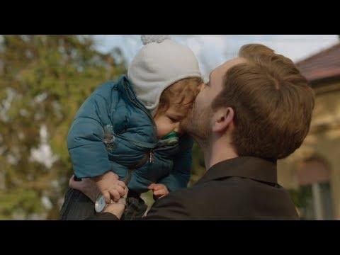 Čista Ljubav - Ranko i sin