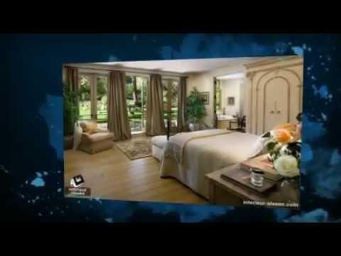 slaapkamer voorbeelden - YouTube