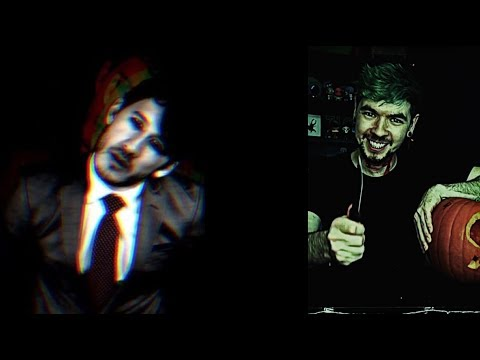 Believer - Antisepticeye | Darkiplier