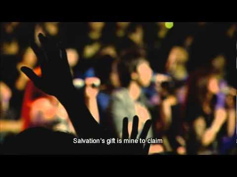 New Creation Church - I Sing Hosanna