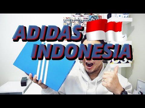 dapet-sneakers-dari-adidas-indonesia!!-yesss!!