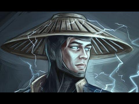 САМЫЙ ЧИТЕРСКИЙ ГЕРОЙ И ЛУЧШИЕ БОИ - Mortal Kombat XL thumbnail
