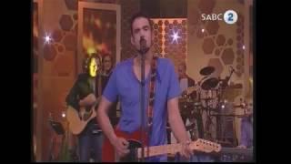 Noot Vir Noot 25 January 2018 - Jason Bradley South Africa