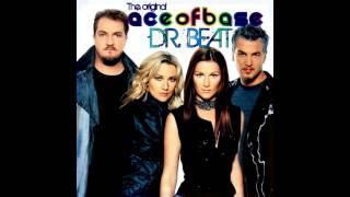 Скачать 06 Ace Of Base Dr Beat 2011 Love In December Alternate Version