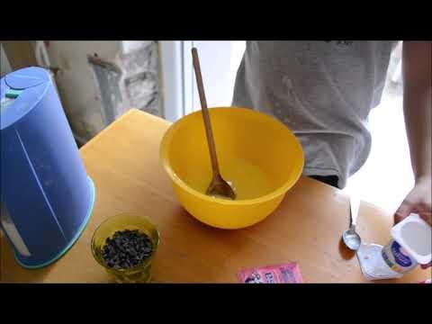 recette-gateau-yaourt-au-pepites-de-chocolats