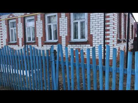 Продажа дома по адресу Республика Татарстан город Тетюши ул Воробьева д1