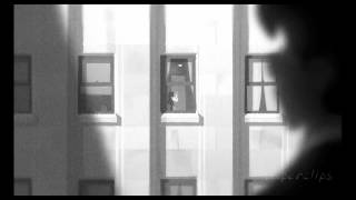 Disney Short: Paperman Featurette #2 Paperclips - The Look (HD)