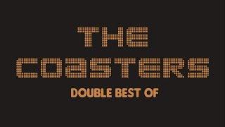 The Coasters - Double Best Of (Full Album / Album complet)