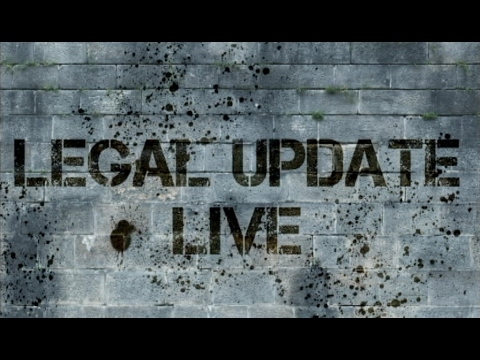 september-2013-legal-update---contract-construction-and-party-remedies