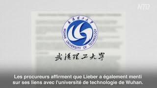 Chine: Plan '1000 talents' sous la critique