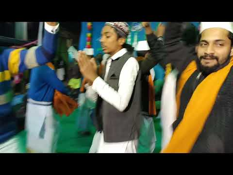 Mere ghungta ki rakhna laj piya . Kamal Warsi qawwal 6290597944